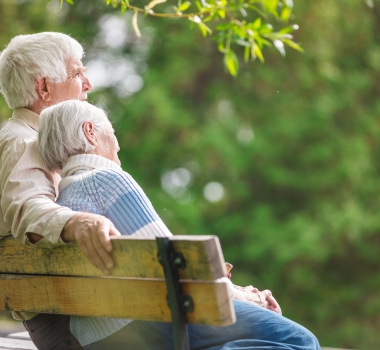 You Need a Will (even if you're planning to live forever)